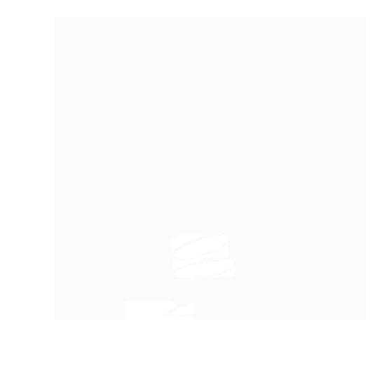 Logo-nilov